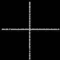 p.3_cross-04