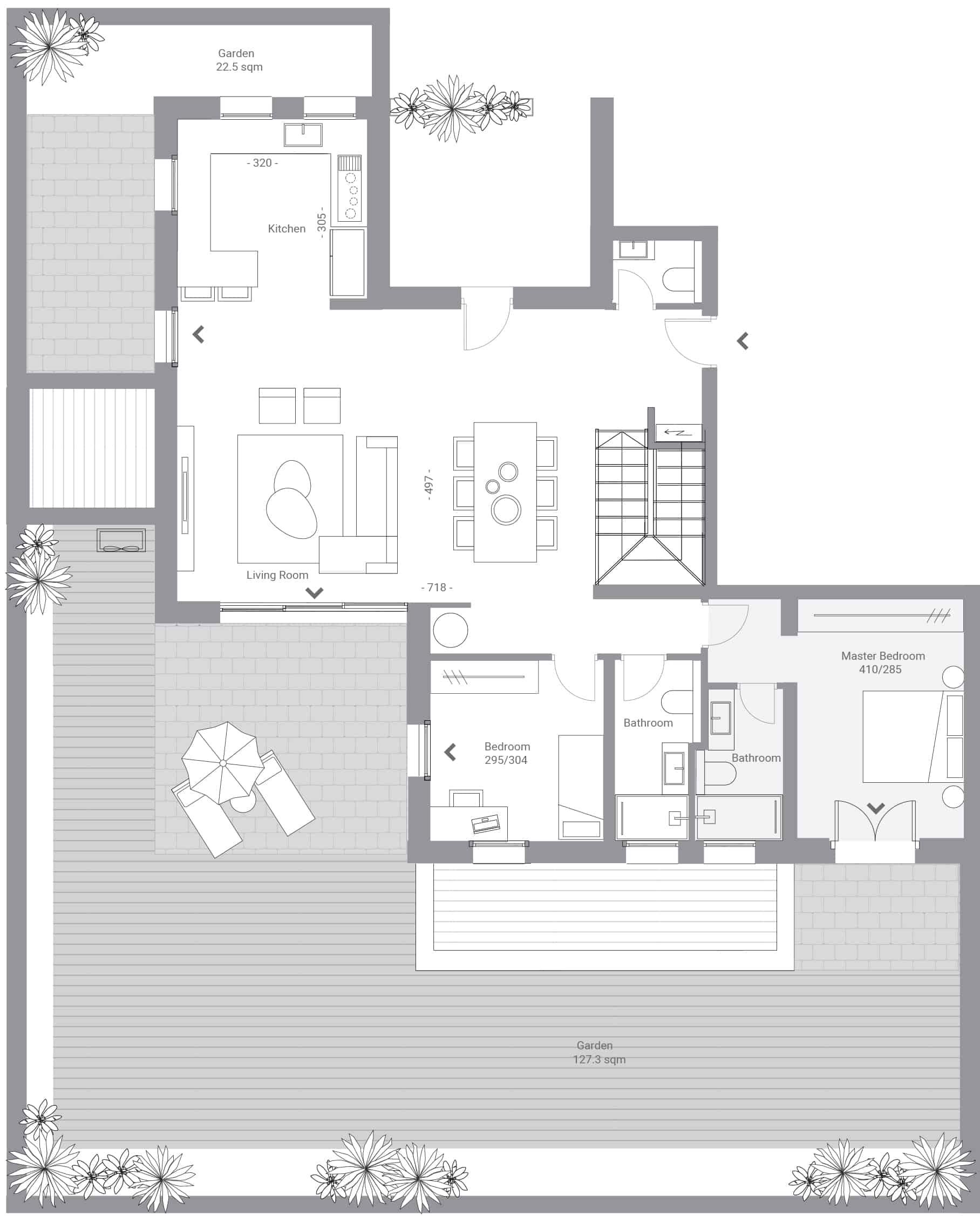 3046-duplex-C2