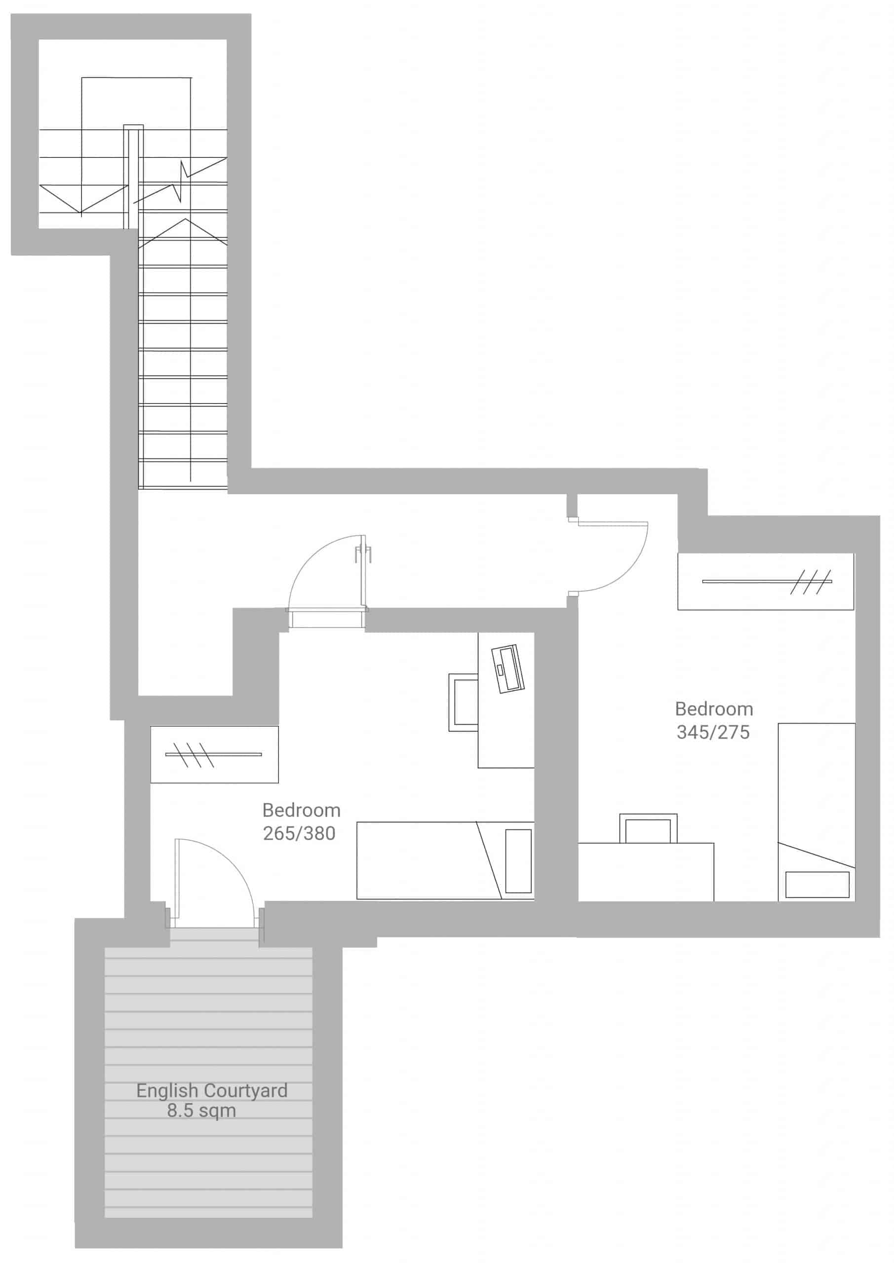 3046-triplex-E1-lowerLevel-scaled.jpg