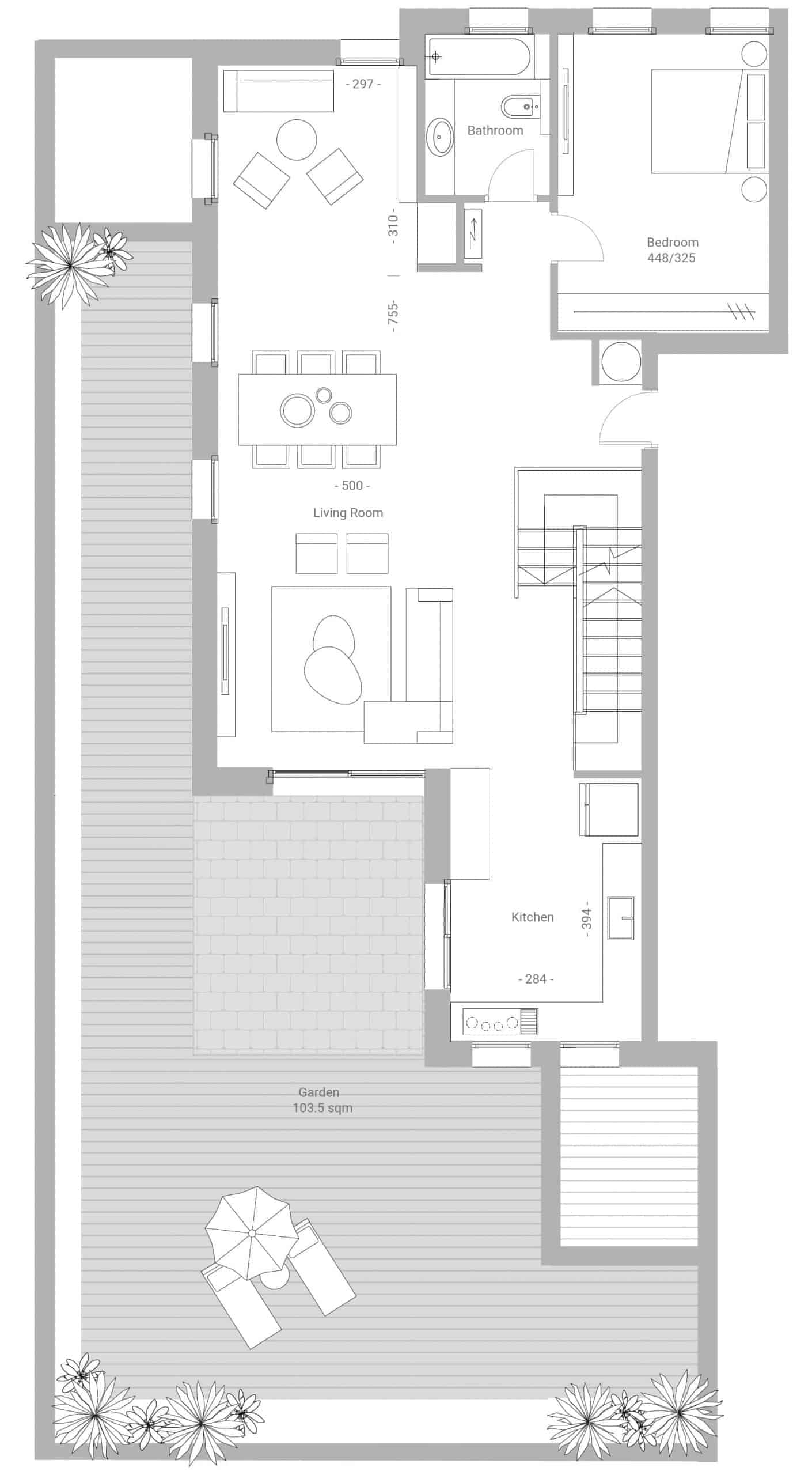 3046-triplex-E1-mainLevel-2-scaled.jpg